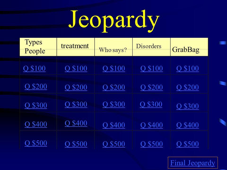 $500 Forensic psychologists.