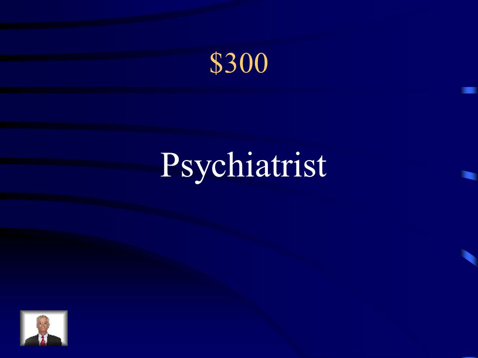 $300 Antianxiety Drugs