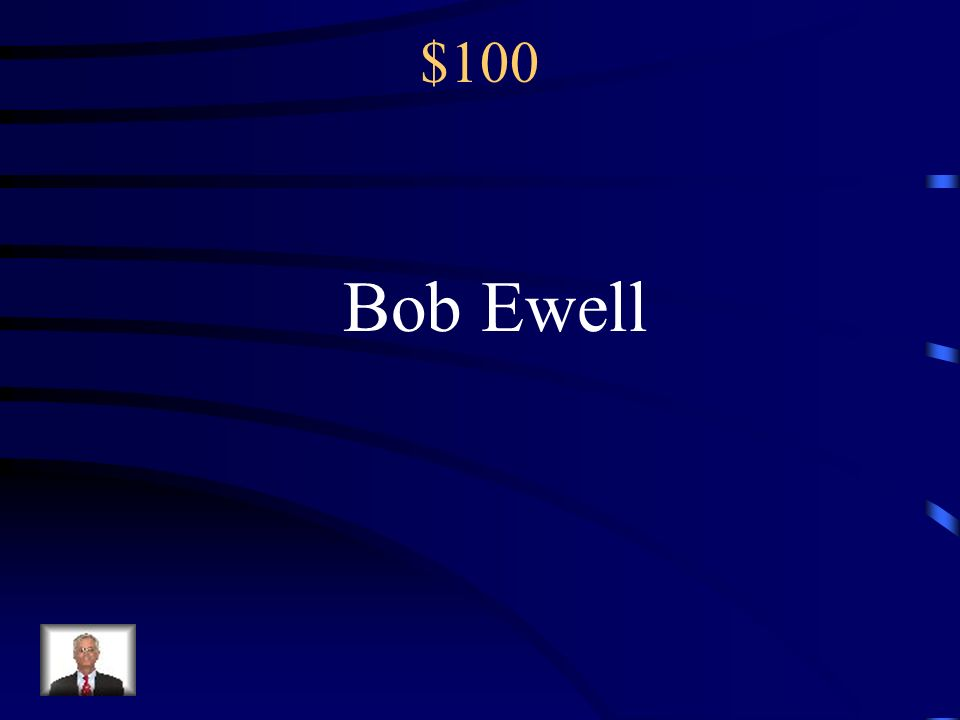 $100 Who is the antagonist of the novel?