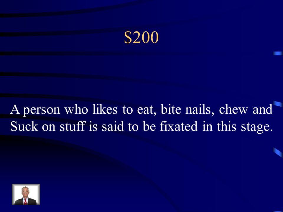$100 MMPI