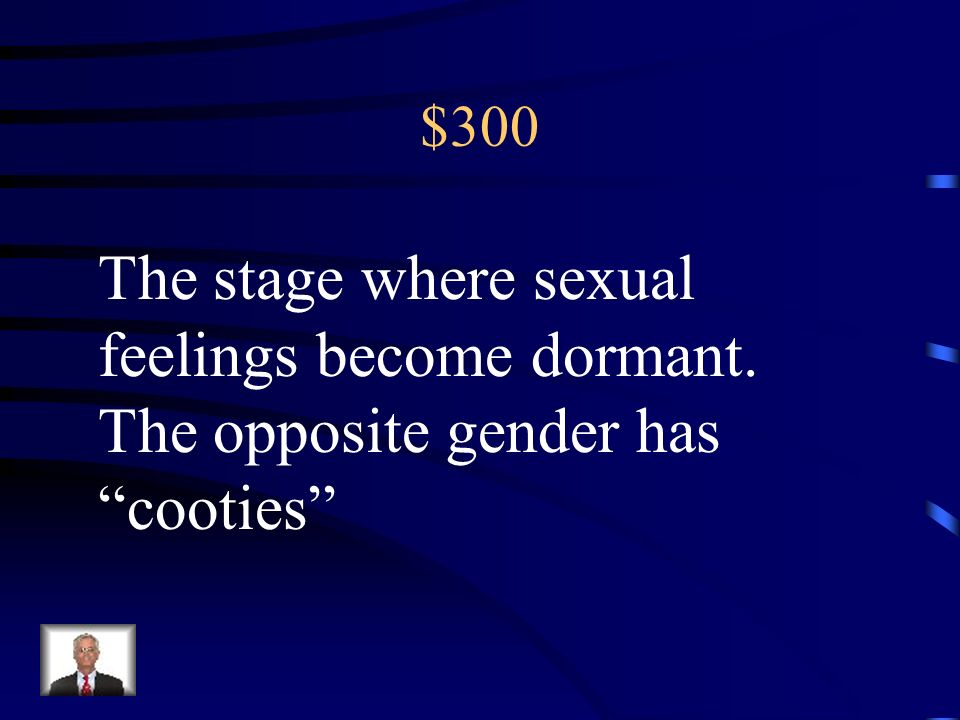 $200 Oral Stage