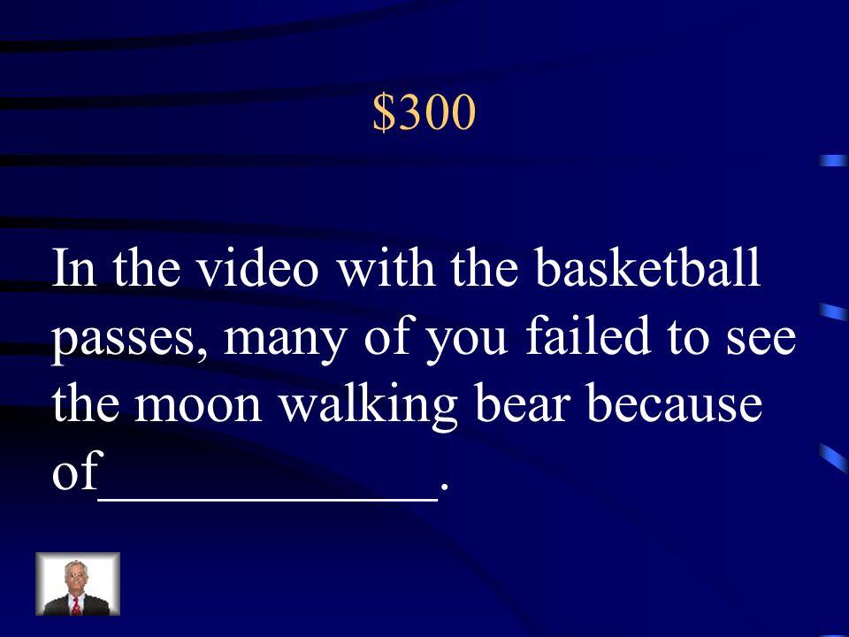 $200 Absolute threshold