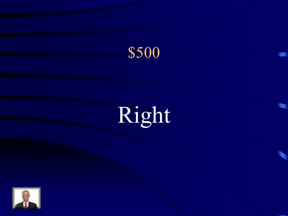 $500 The __________ hemisphere of the brain is usually involved With decoding visual information