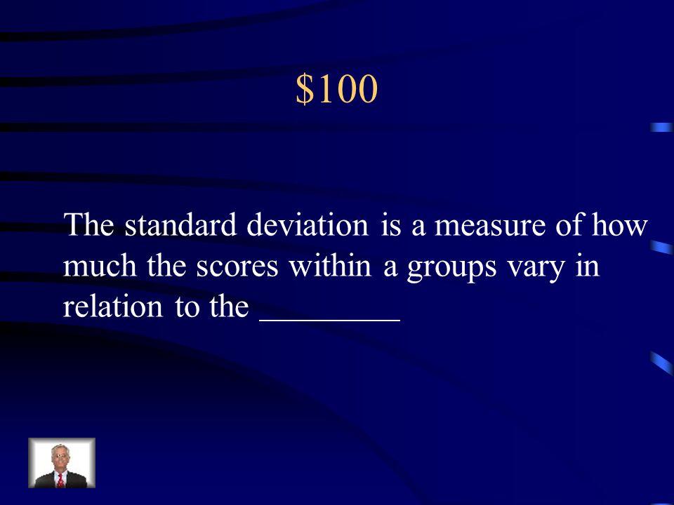 $500 Social-cultural