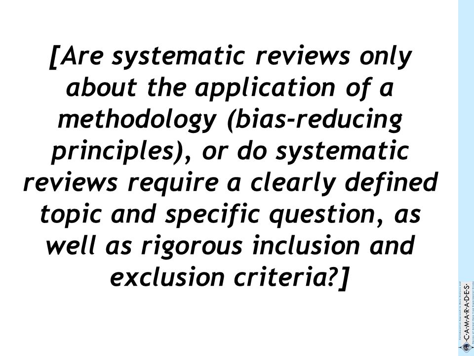 Does the application of systematic reviews to animal research require additional funding, and if so where should this come from.
