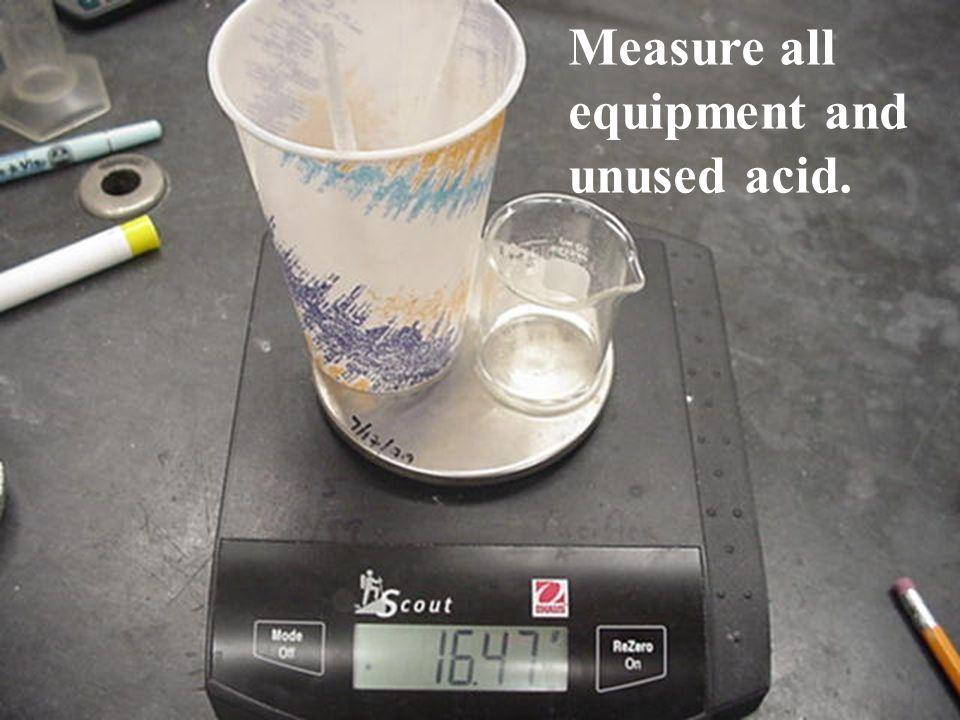 1.Calculate the moles of sodium carbonate used.2.