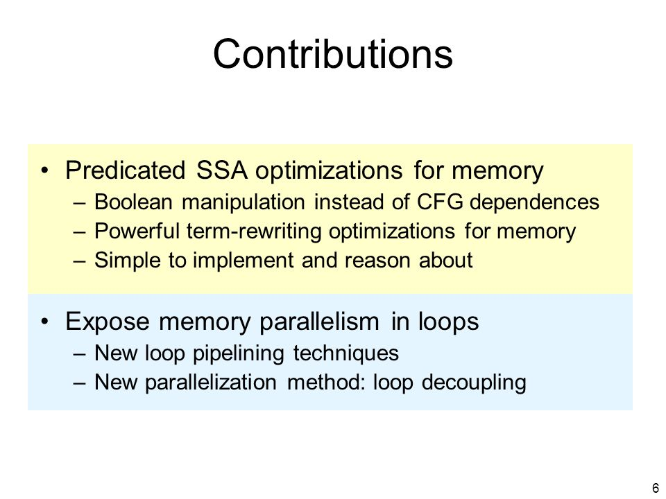 36 Compiler Structure Suif CC C/FORTRAN low Suif IR Pointer analysis Live var.