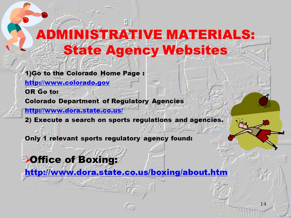 13 ADMINISTRATIVE MATERIALS: Code of Federal Regulations (C.F.R.) Sports: Horseracing and dog racing industries, National Labor Relations Board, jurisdictional standards and remedial orders, 29 CFR 103