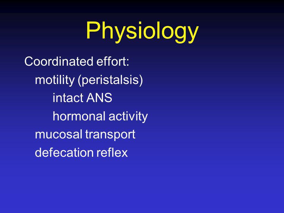 Symptom Prevalence Pain Fatigue/Asthenia Constipation Dyspnea Nausea Vomiting Delirium Depression/suffering 80 - 90% 75 - 90% 70% 60% 50 - 60% 30% 30 - 90% 40 - 60%