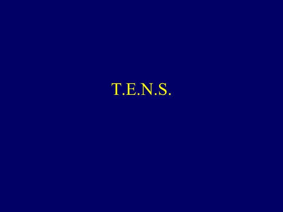 T.E.N.S.