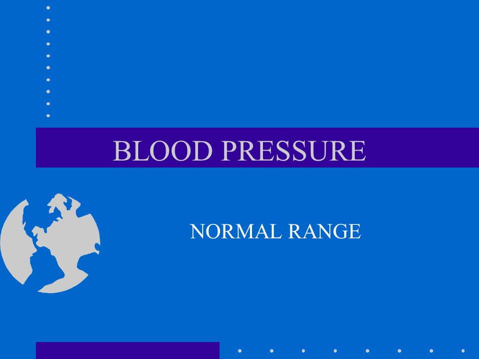 DIASTOLIC PRESSURE CONSTANT PRESSURE THAT IS IN THE WALLS OF THE ARTERIES WHEN THE HEART IS AT REST OR BETWEEN CONTRACTIONS.