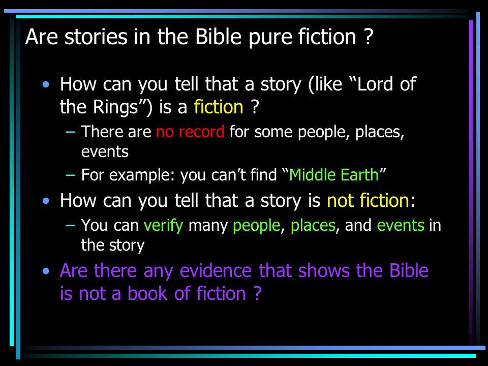 Testimonial to New Testaments Accuracy Norman L.Geisler & William E.