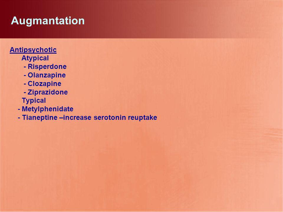 bronchitis prednisone