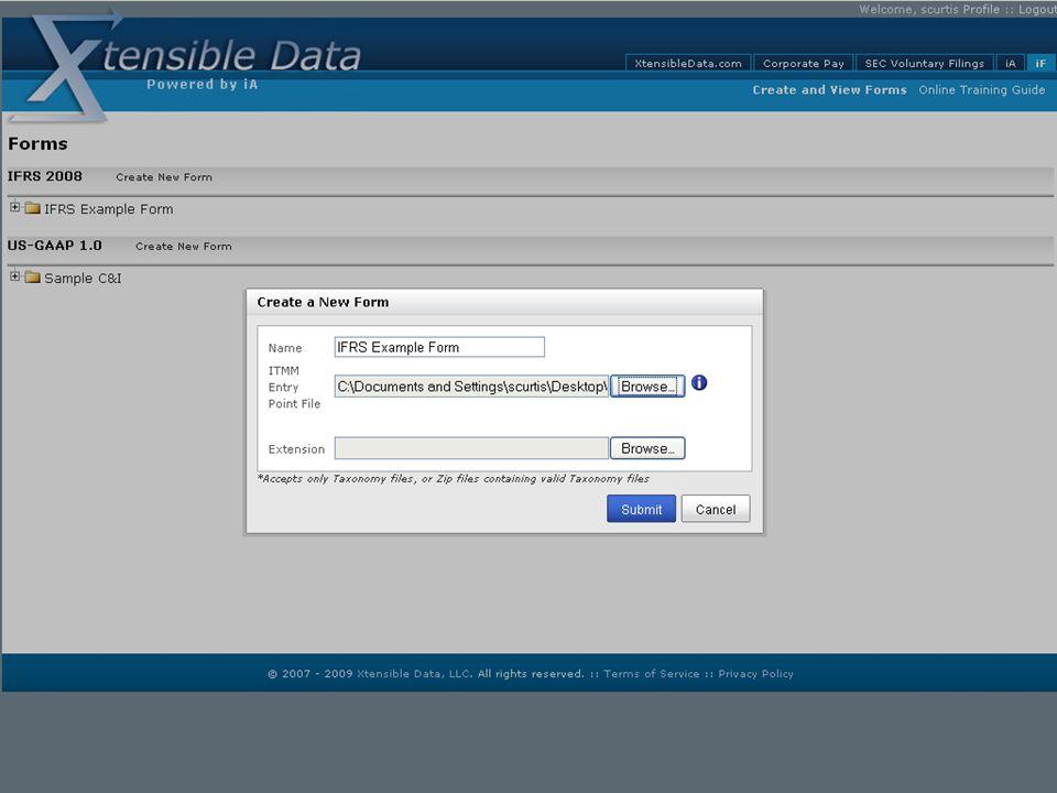 Copyright CompSci Resources LLC 2009 11