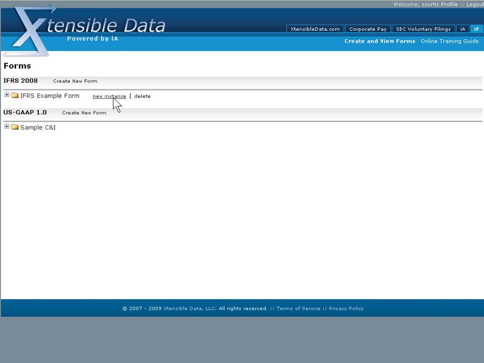 Copyright CompSci Resources LLC 2009 14