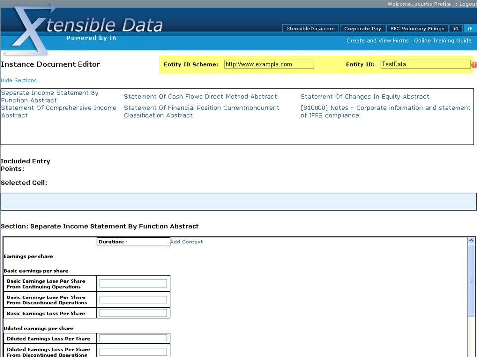 Copyright CompSci Resources LLC 2009 15