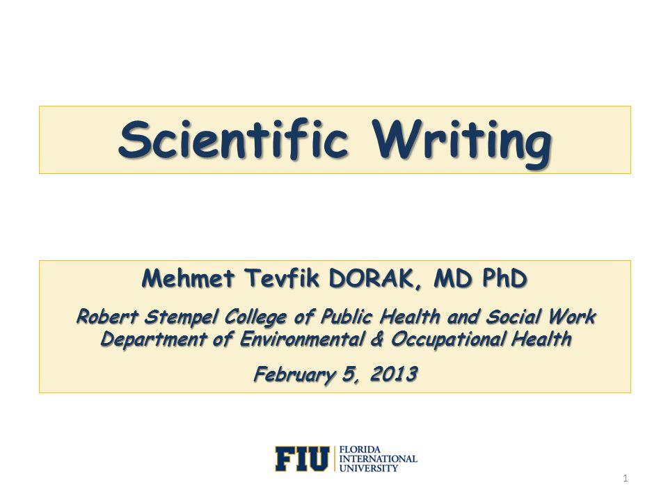 Dennis Lindau Dissertation