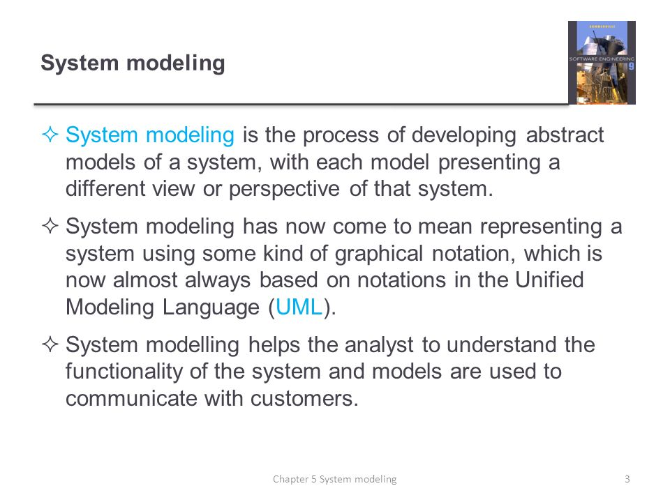 Transfer-data use case A use case in the MHC-PMS 14Chapter 5 System modeling
