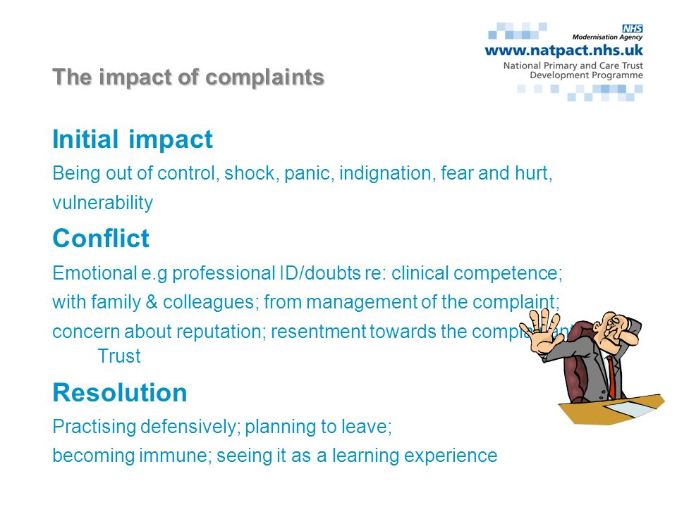 The culture in todays NHS? CHI GMC NCAA NPSA Audit Lawyer Whistle blower Complaint IRP College Appraisal Doctor Patient