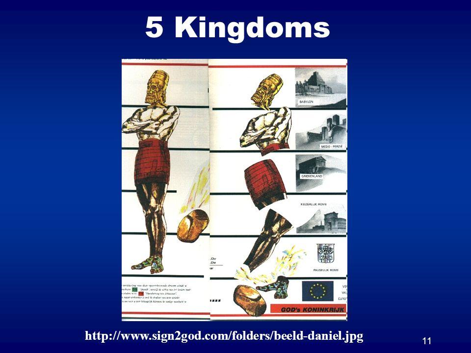 11 5 Kingdoms http://www.sign2god.com/folders/beeld-daniel.jpg