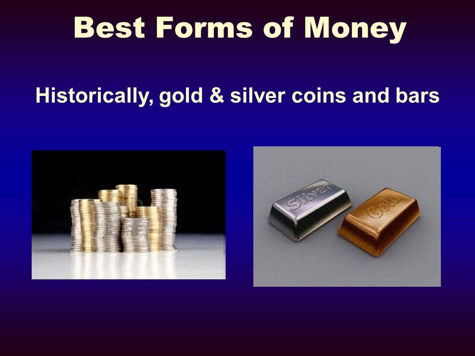 Debt Slavery The borrower is slave to the lender. - Proverbs 22:7 NIV