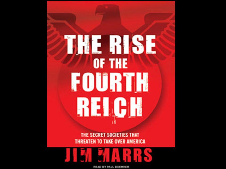 4 th Reich