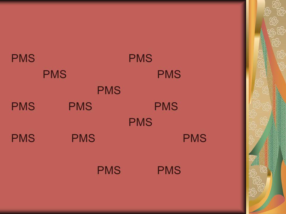 PMS PMS PMS PMS PMS PMS PMS PMS PMS PMS