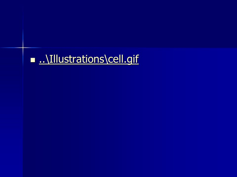 ..\Illustrations\cell.gif..\Illustrations\cell.gif..\Illustrations\cell.gif