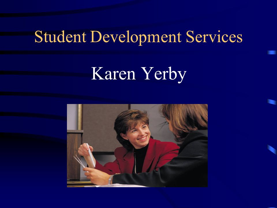 Student Development Services Leadership/Professional Development North Carolina Comprehensive Community College Student Government Association (N4CSGA