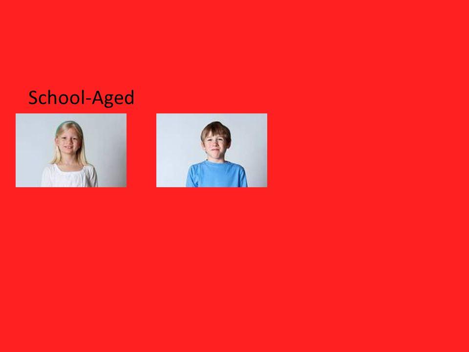 School-Aged
