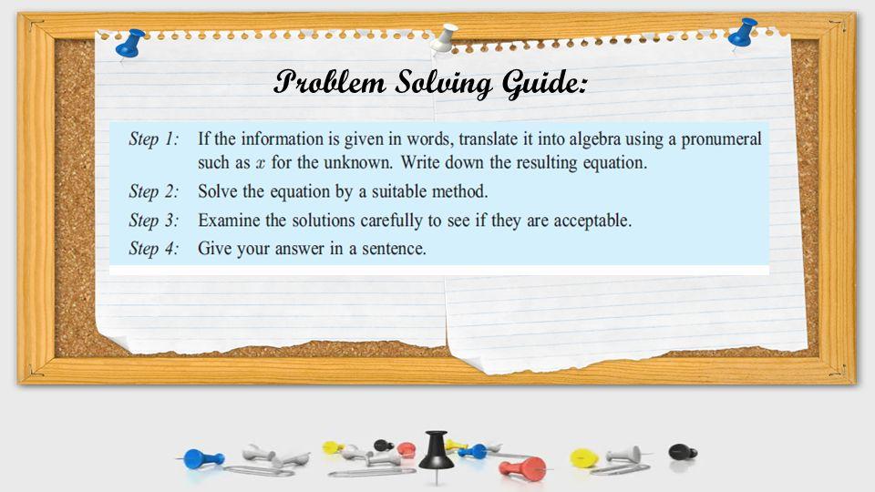 website that solve math problems.jpg