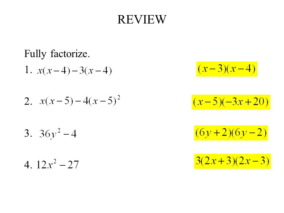 Determine if the trinomial is a perfect square trinomial.
