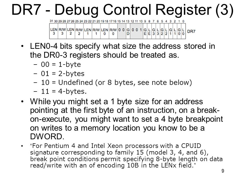 Debug Reg Keyboard Sniffer We just saw from the bhwin_keysniff.c source, that you speak to port 0x60 to talk to the 8042 keyboard controller.