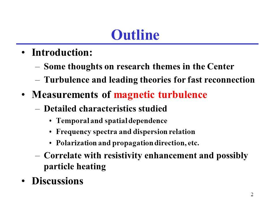 33 Related experiments: Parametric Inst.(Porkolab et al.