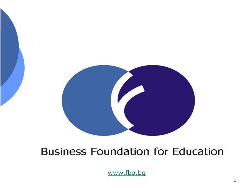 1 www.fbo.bg