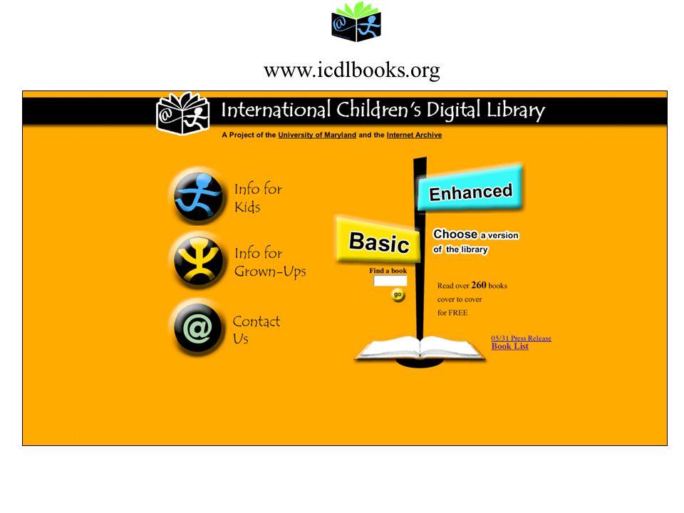 www.icdlbooks.org