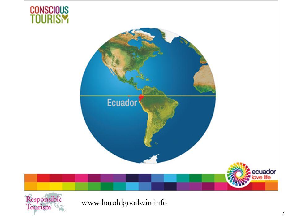 8 www.haroldgoodwin.info
