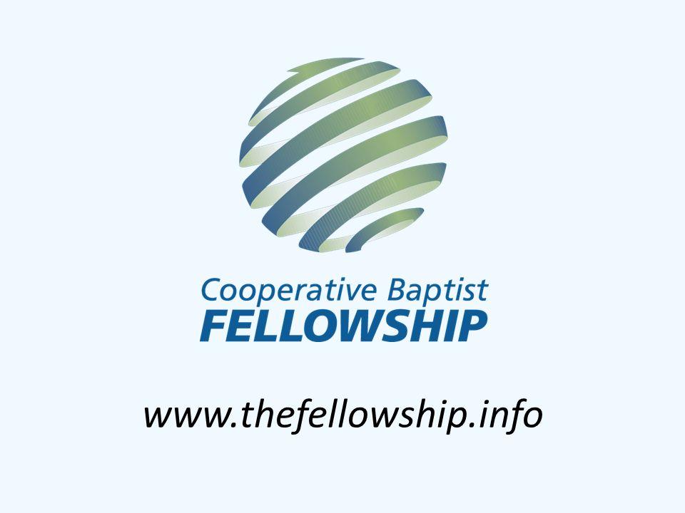 www.thefellowship.info