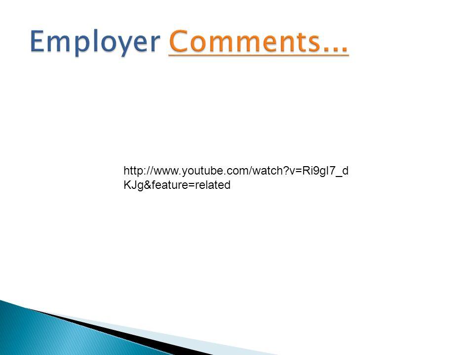 http://www.youtube.com/watch?v=Ri9gI7_d KJg&feature=related
