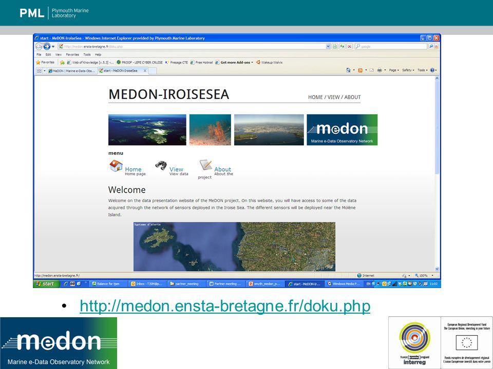 http://medon.ensta-bretagne.fr/doku.php