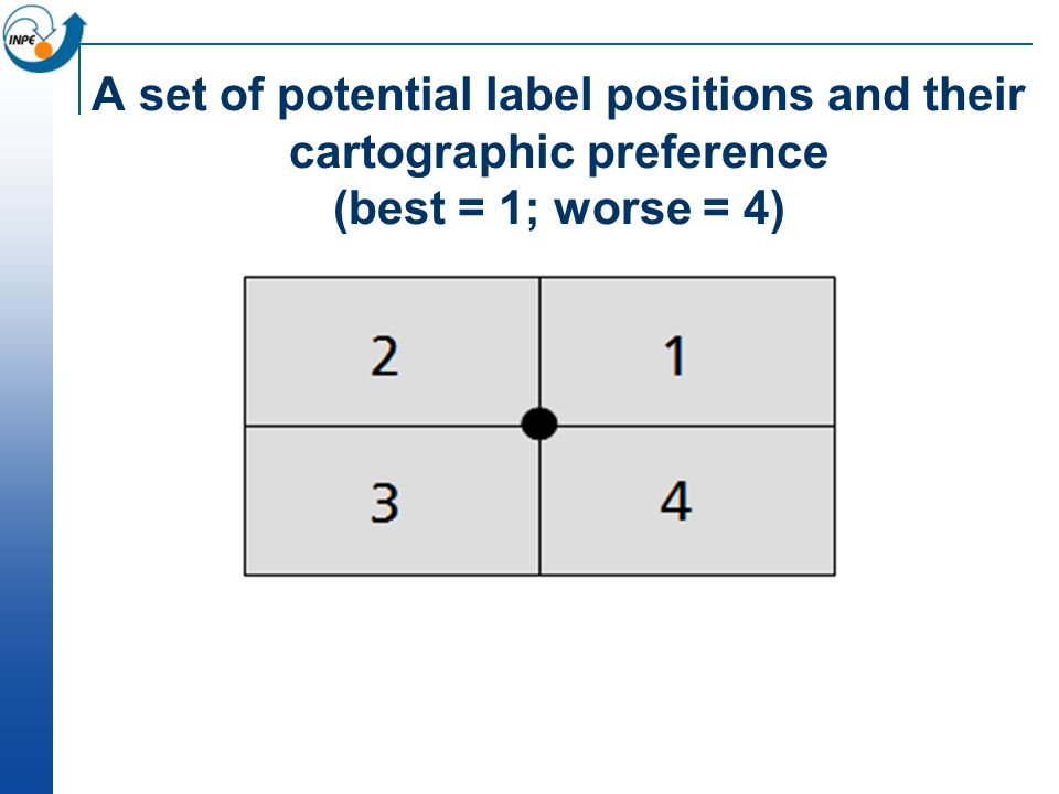Label with least conflicts is L05 Solution3 = {( P6, L24), (P1, L02), (P2, L05)}