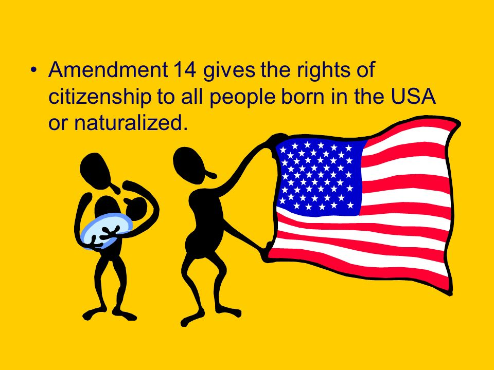 Gallery For > Clipart 15th Amendment Ratified
