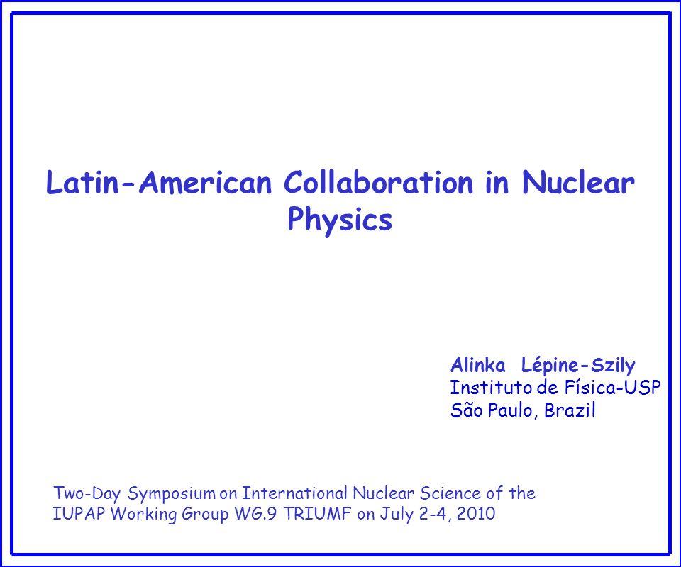 3.- Recursos humanos.-´ Investigadores Universidad de Chile Arellano, HugoDr.UCH Cancino, SimónM.Cs.UCH Dinator, Maria I.M.Cs.