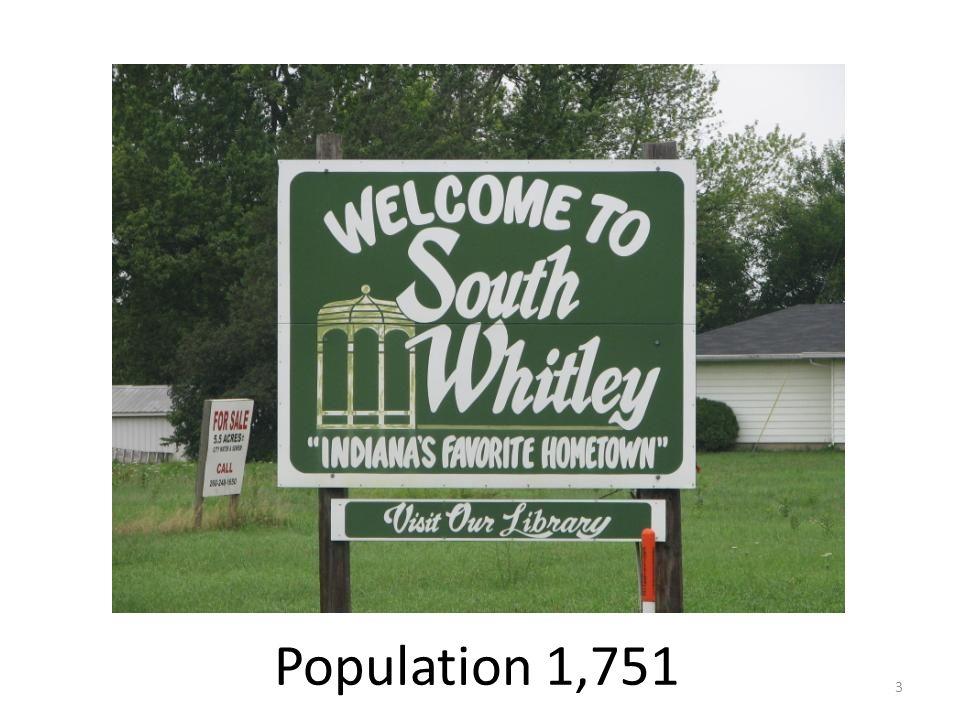 3 Population 1,751