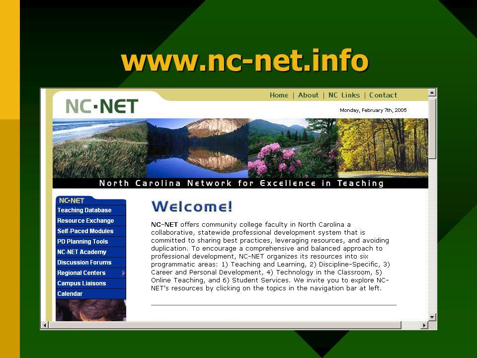 www.nc-net.info
