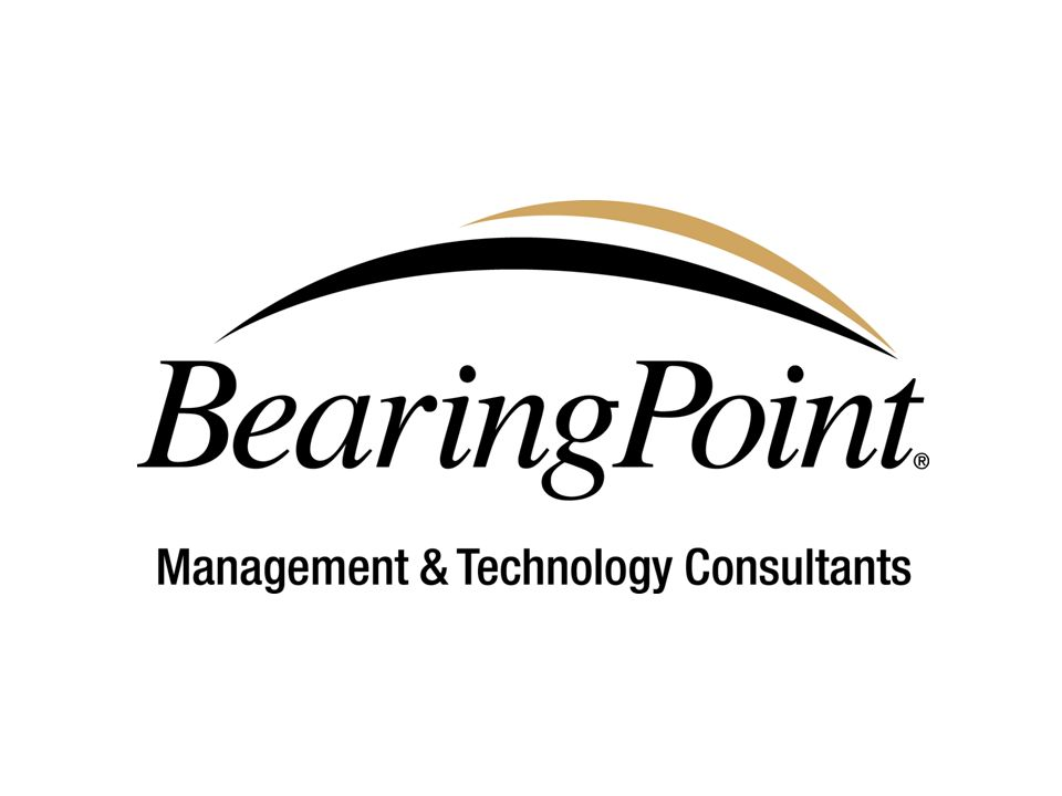 31 Management & Technology Consultants © 2006 BearingPoint Further Information The reachservices portal: http://www.reachservices.ie/http://www.reachs