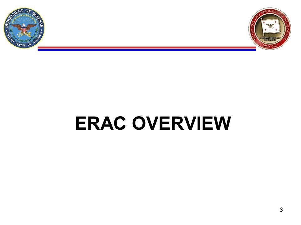 ERAC OVERVIEW 3