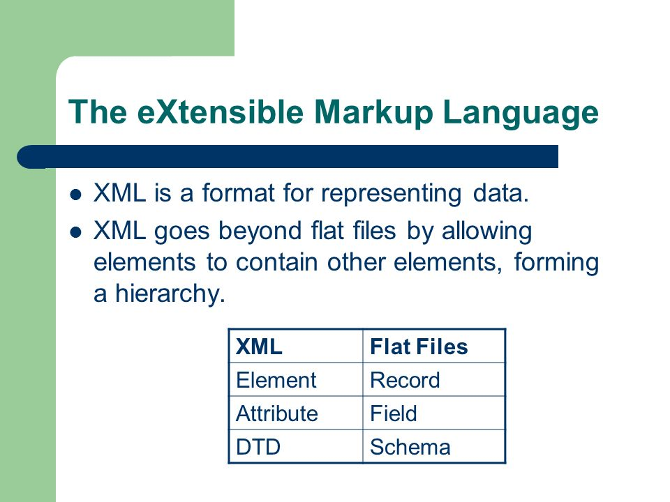The Resource Description Framework RDF is a language for representing information about resources in the web.