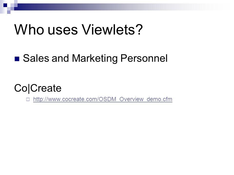 Workshop Scenario… 4. Capture Slides 5. Edit Slides Add notes Check timing 6. Discuss publishing