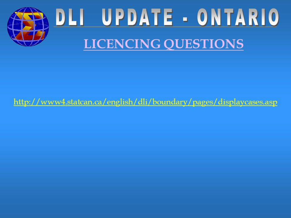 http://www4.statcan.ca/english/dli/boundary/pages/displaycases.asp LICENCING QUESTIONS